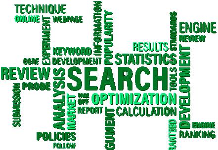 Trendmonitoring/ Marktanalysen