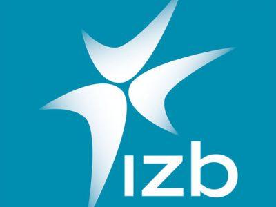 Mitausteller gesucht – IZB 2020 in Wolfsburg