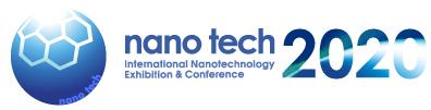 nano tech 2020 in Tokyo