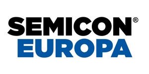 SEMICON Europa/productronica 2019 in München