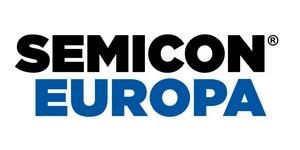 SEMICON Europa/productronica 2019 in München