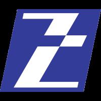 Mitausteller gesucht – Z/Intec 2021 in Leipzig