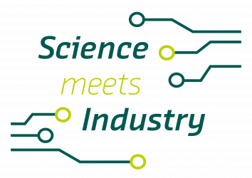 Science meets Industry Freiberg @ Technischen Universität Bergakademie Freiberg | Freiberg | Sachsen | Deutschland