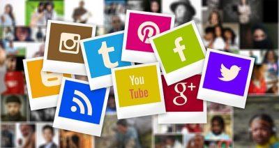 SocialMedia – Alles nur ein Hype? Wie ist das in Technologieunternehmen? @ Organic Electronics Saxony Management GmbH | Dresden | Sachsen | Deutschland