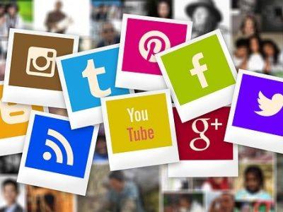 SocialMedia – Alles nur ein Hype? Wie ist das in Technologieunternehmen?