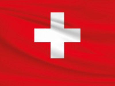 Termin wird verschoben! Unternehmerreise in die Schweiz: Vernetzte Städte – Smarte Regionen