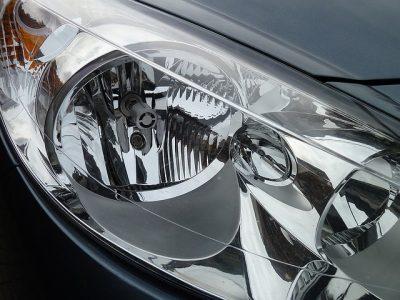 RadarGlass – Vom Autoscheinwerfer zum Radarsensor