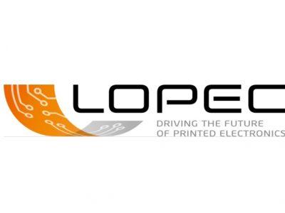 Sensa auf der LOPEC 2021
