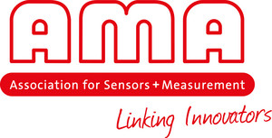 AMA meldet: Sensorik und Messtechnik ist wieder im Aufwind
