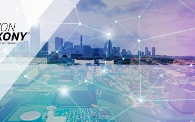 Arbeitskreise Künstliche Intelligenz und Smart Systems & Internet of Things