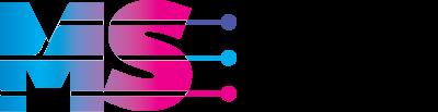 Innovationsforum Aktive Mikrofluidische Separation