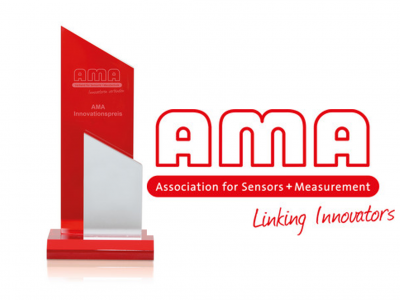 AMA Innovationspreis 2022